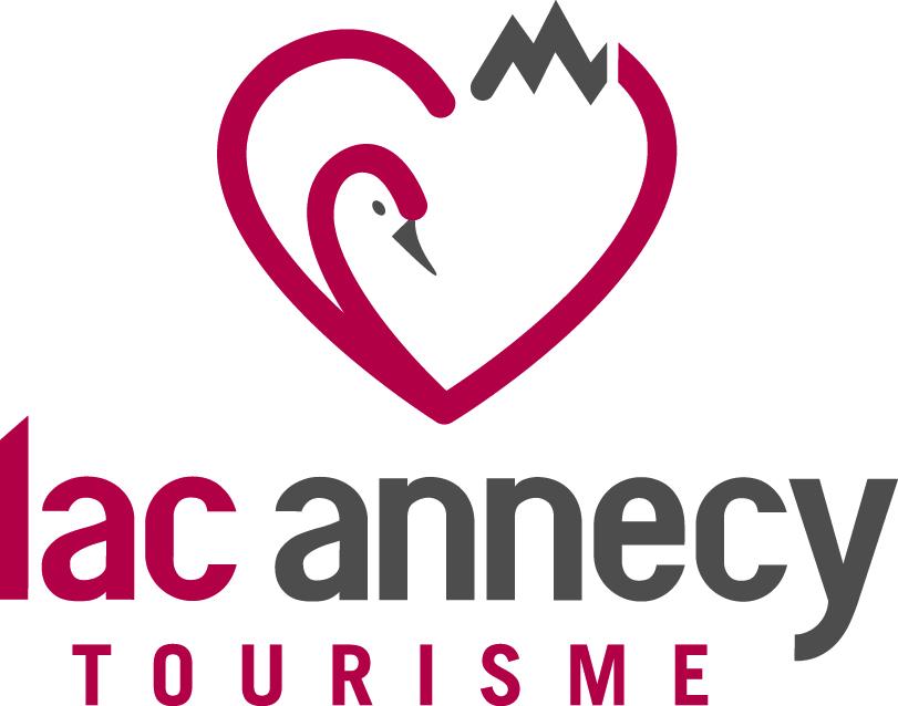 Logo-Lac-Annecy-Tourisme.jpg