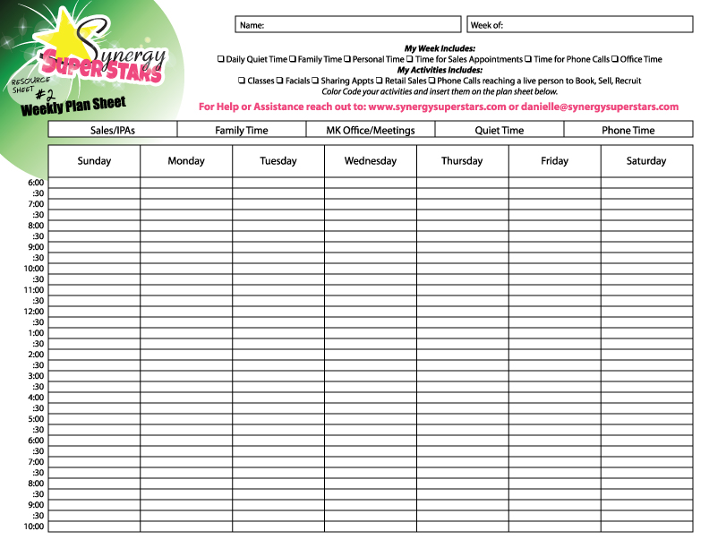 2-Weekly-Plan-Sheet.jpg