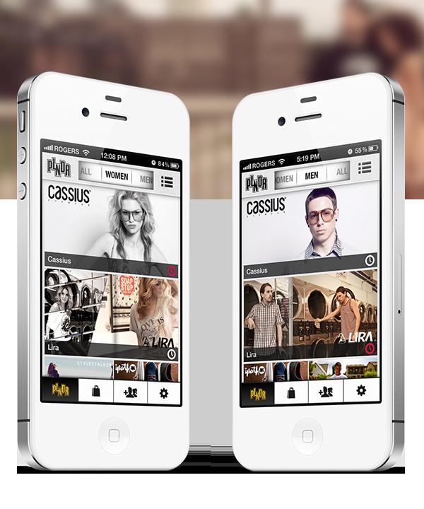 iTunes, dijital medya koleksiyonunuzu düzenlemenin ve yeni öğeler eklemenin en kolay yoludur.