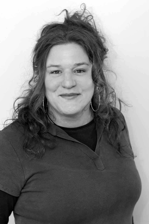 Tanya Levin 2012