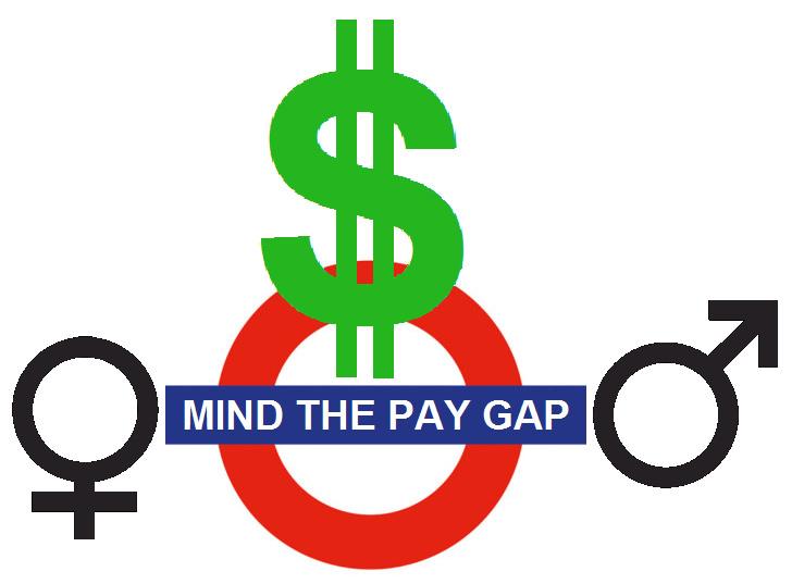 pay gap.jpg