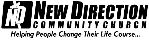 New Direction Community Church