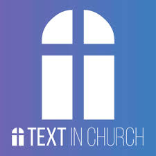 Text-In-Church.jpeg
