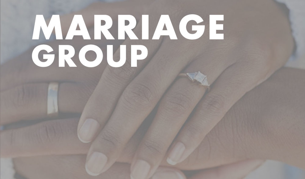Marriage Group-2.jpg