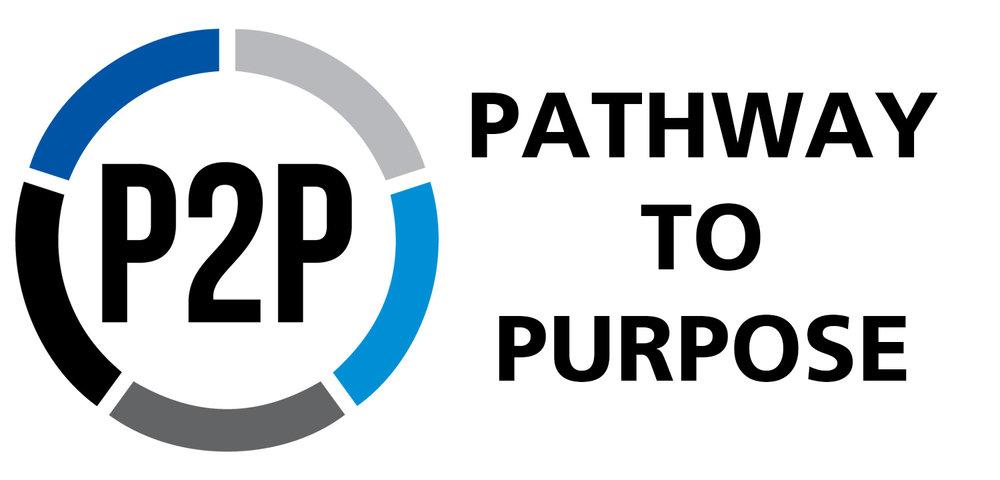 P2P Website banner.jpg