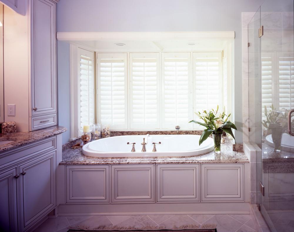 SwaMaster bath.jpg