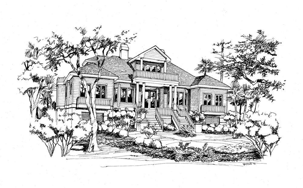 Kiawah Island, SC