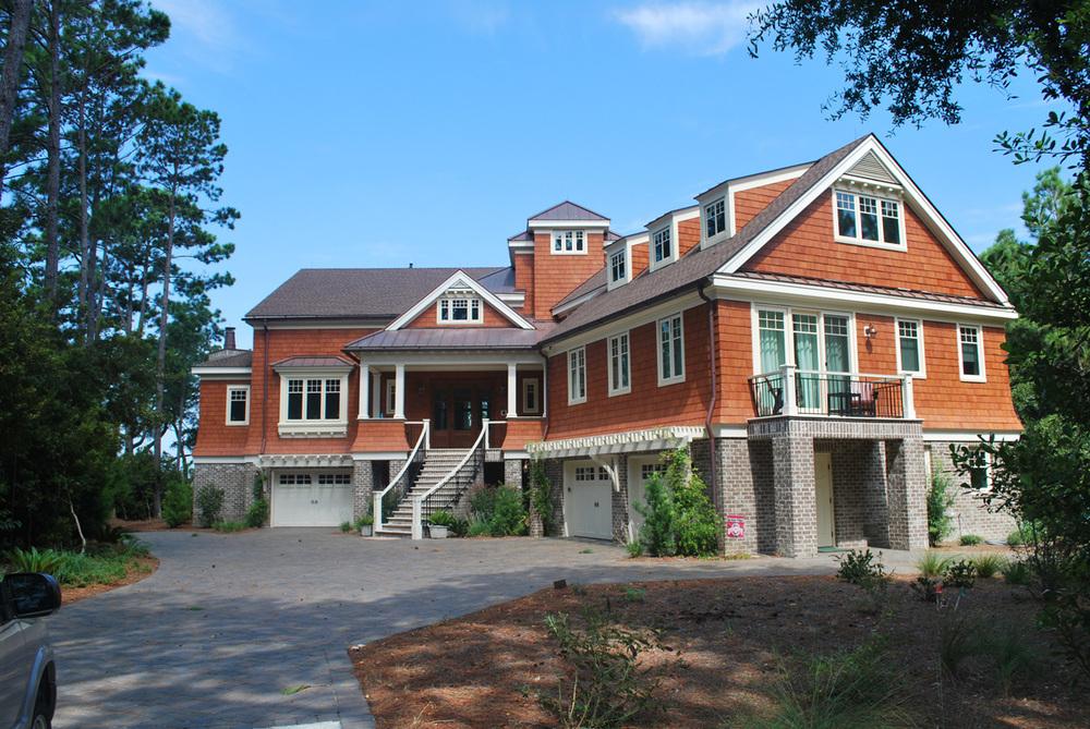 Seabrook Island, SC