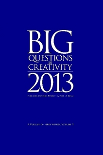 BIG Q COVER.jpeg