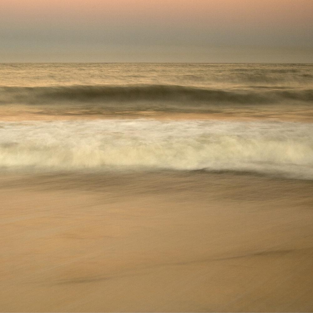 MUTABLE SEA #12.jpg