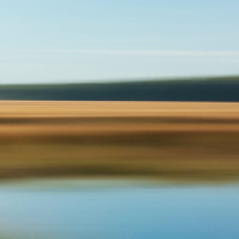 Marsh Impressions 1