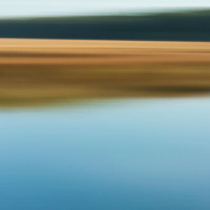 Marsh Impressions 2