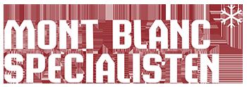 Mont Blanc Specialisten's Company logo