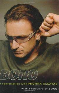 bono-in-conversation-with-michka-assayas-hardcover-cover-art.jpg