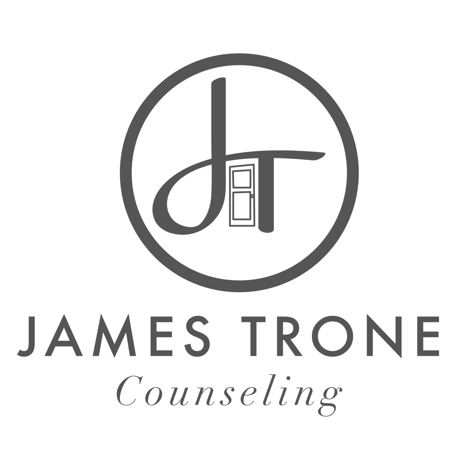 James Trone Counseling- Individual | Couples Therapy in Nashville
