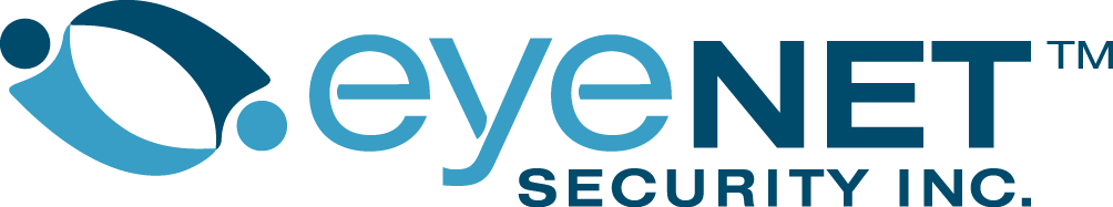eyeNET Security