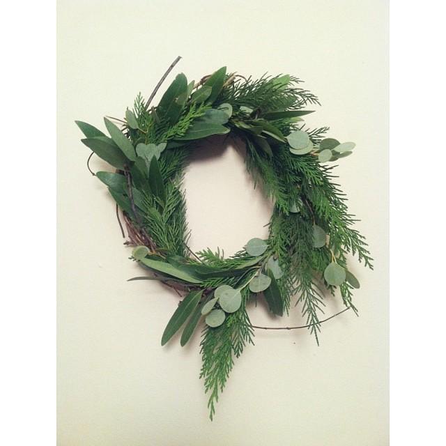 wreath_02.jpg