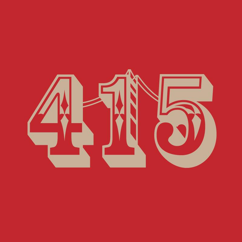 415-49ers-by-Jack-Knoebber