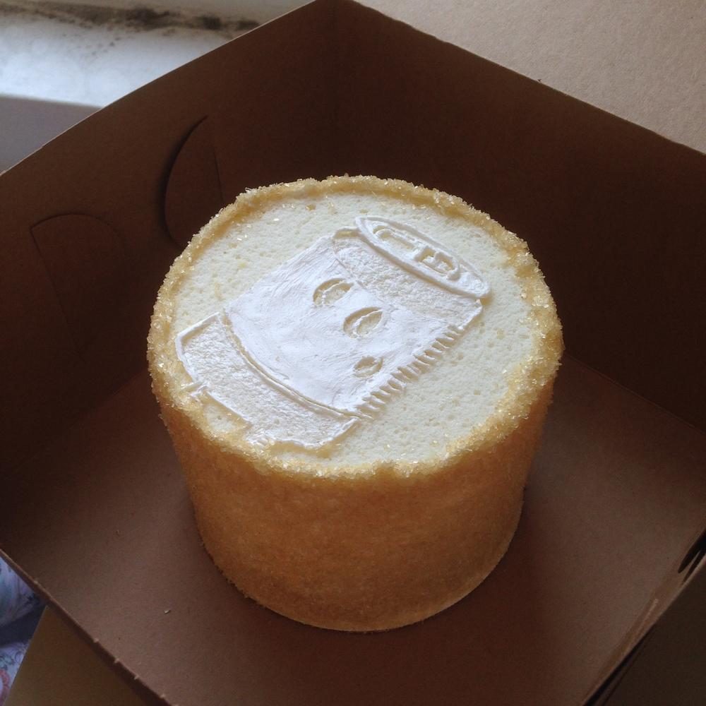 robot-cake.jpg