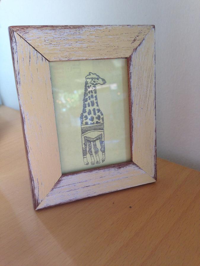 Bug-Giraffe.jpg
