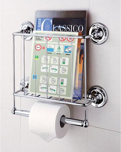 Bathroom-Magazine-Rack-2.jpg
