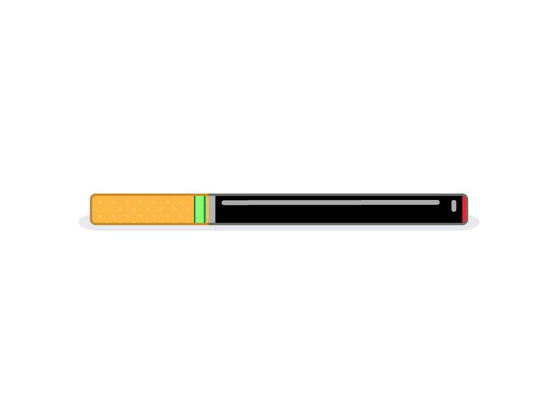 ecig3-eversmoke.png