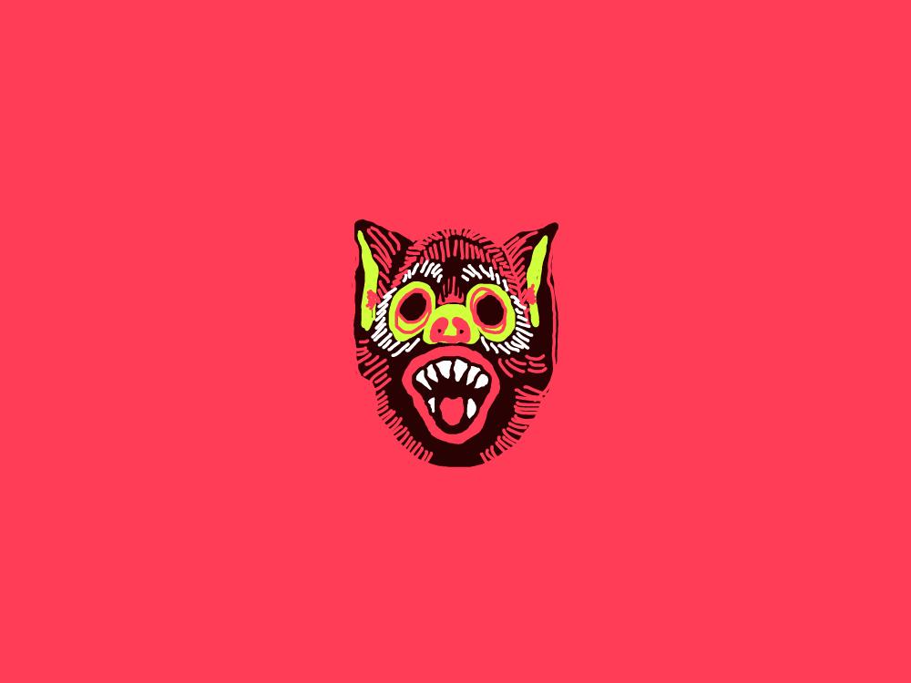 2017-09-14-Masks-Werewolf-1-1000px.png