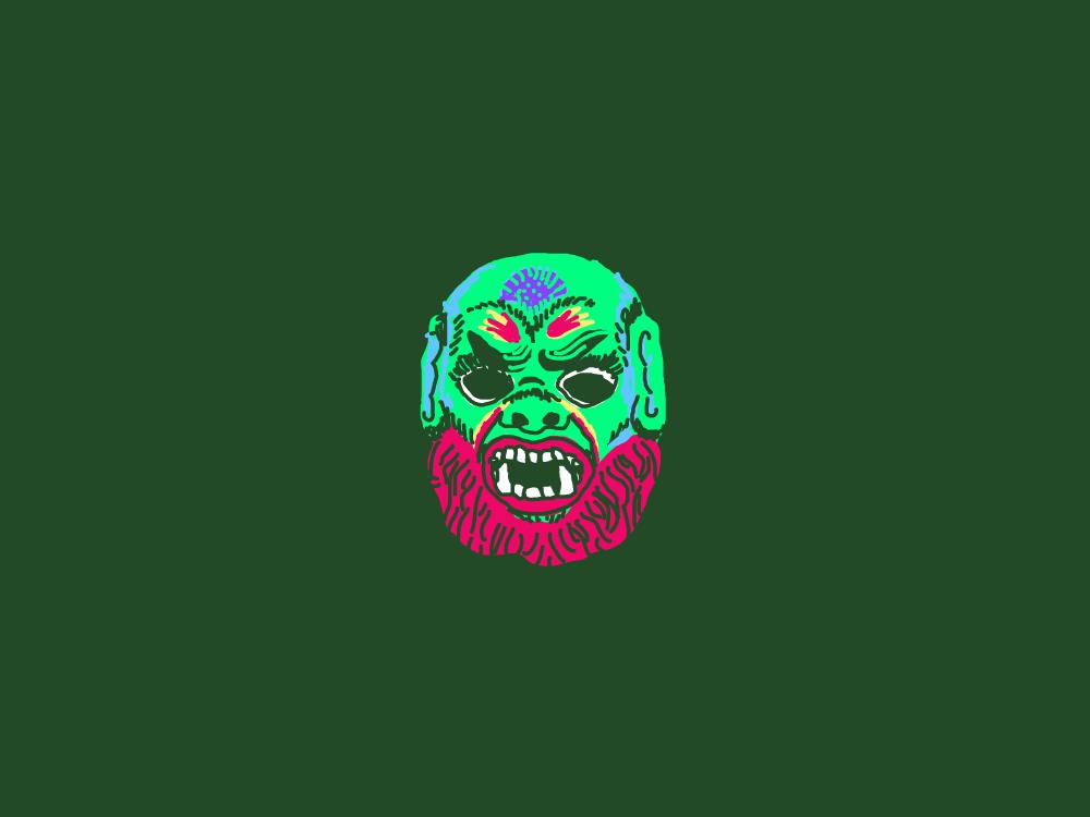 2017-10-06-Masks-Troll-Greenbg-1000px.png