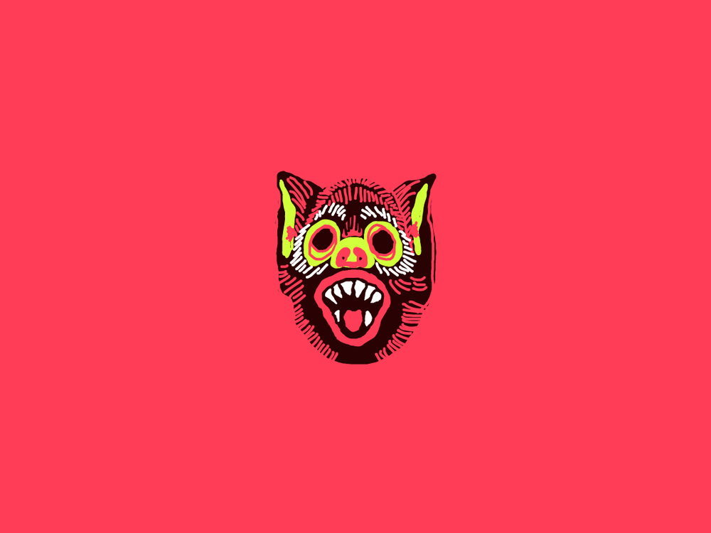 2017-09-14-Masks-Werewolf-1-1100px.png
