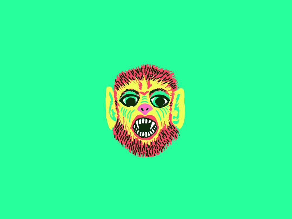 2017-10-19-Masks-Wolfman-1100px.png