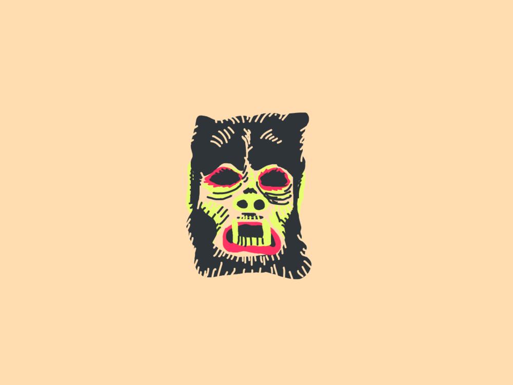 2017-10-25-Masks-lycanthrope-1100px.png