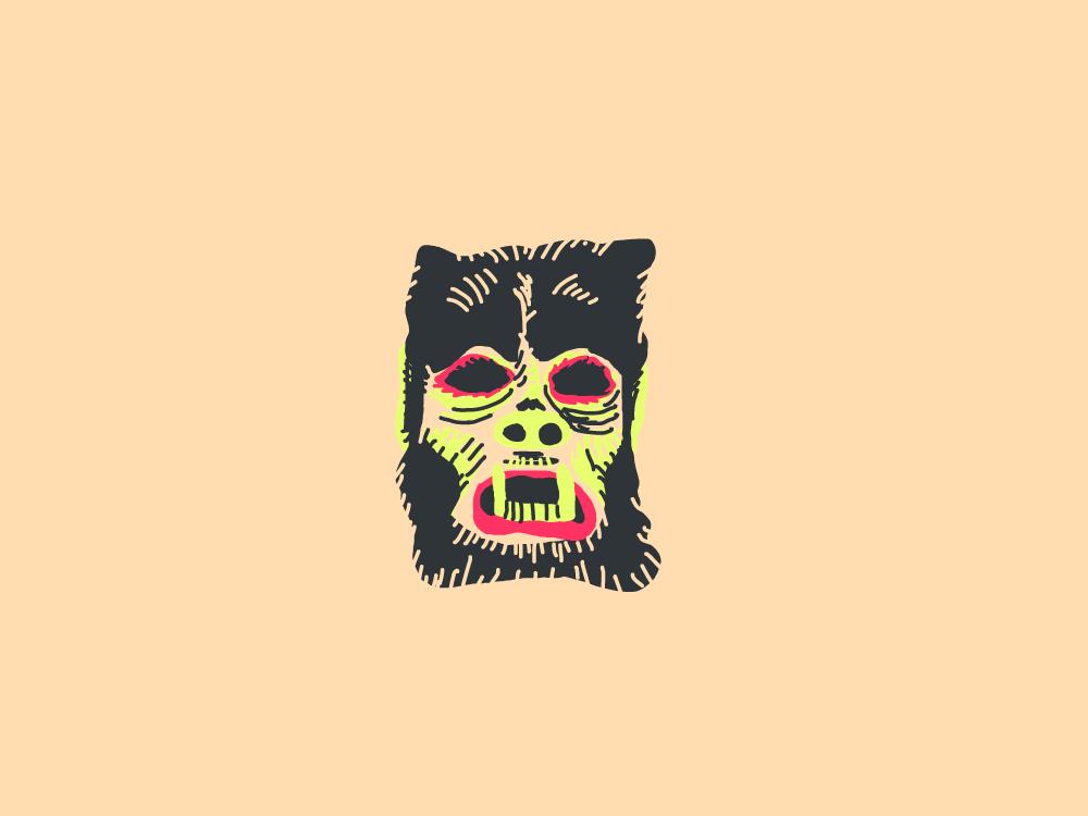 2017-10-25-Masks-lycanthrope-1000px.png