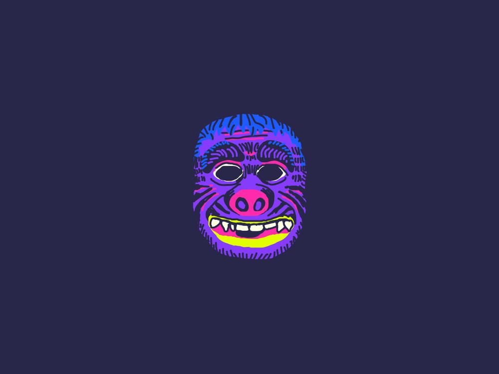 2017-10-27-Masks-Gorilla-1-1100px.png