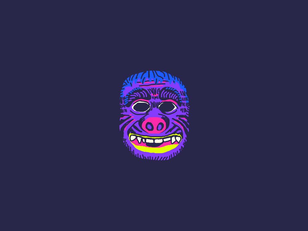 2017-10-27-Masks-Gorilla-1-1000px.png