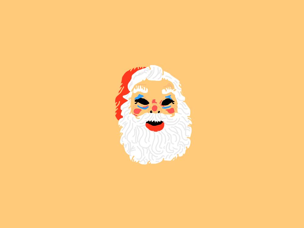 2017-12-3-Masks-Santa-1000px.png