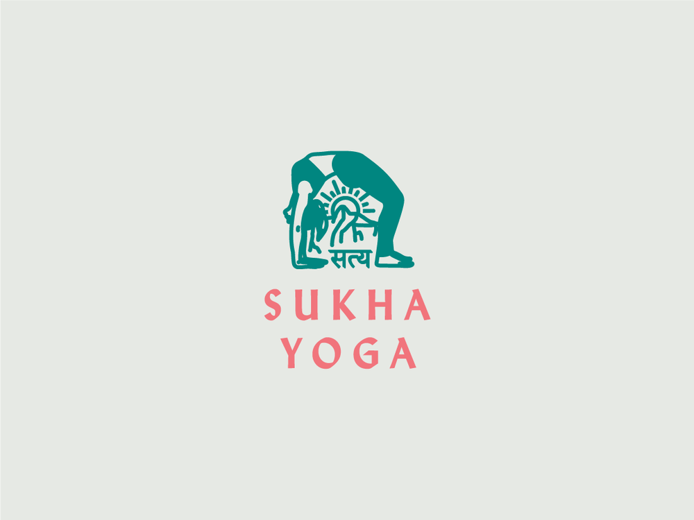 Dribbble-Yoga-1100px.png