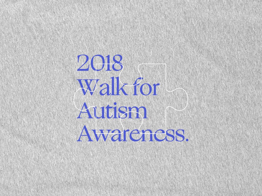 2018-02-28-Dribbble-AutismAwareness-1JK-1100px.png