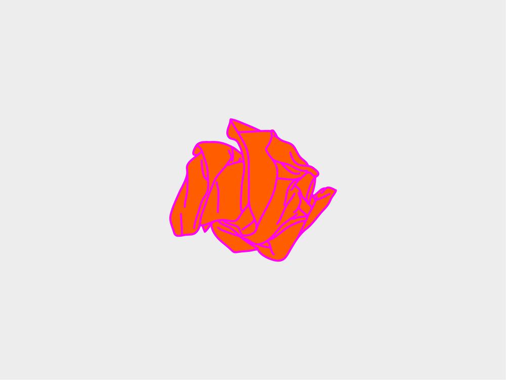 2018-03-15-KoshiCrane-Paper-Dribbble-2-1100.png