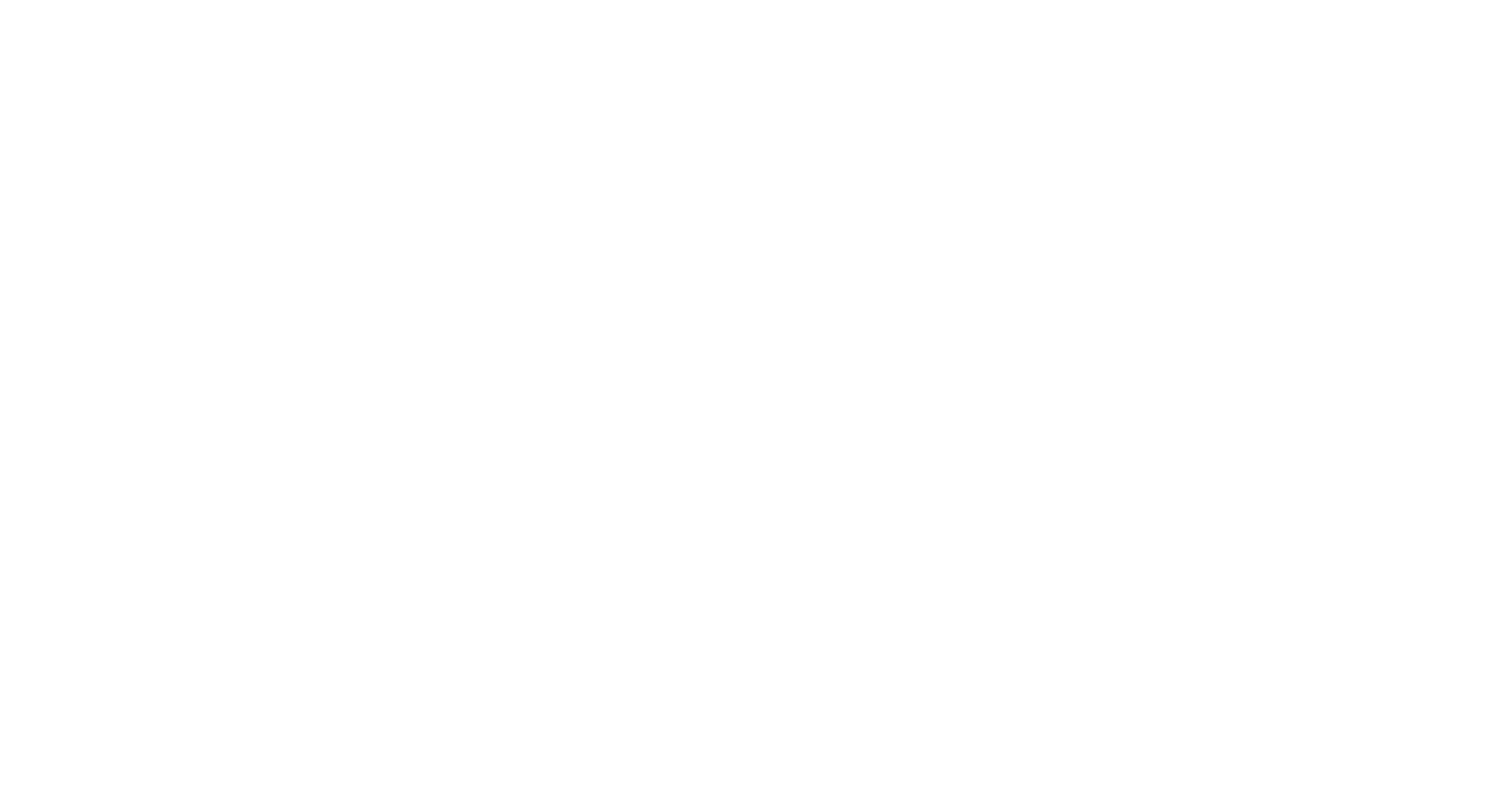 Lydon Quill     |     electronic music producer