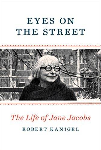 http://www.amazon.com/Eyes-Street-Life-Jane-Jacobs-ebook/dp/B019B6SA5K