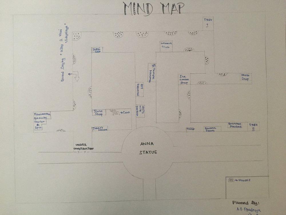 Mental Maps (17).JPG