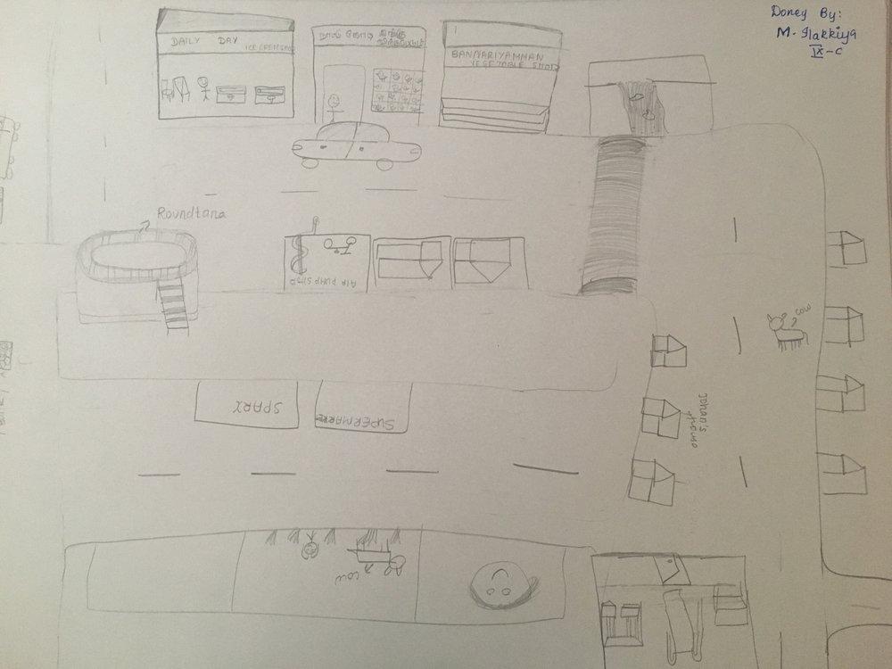 Mental Maps (18).JPG