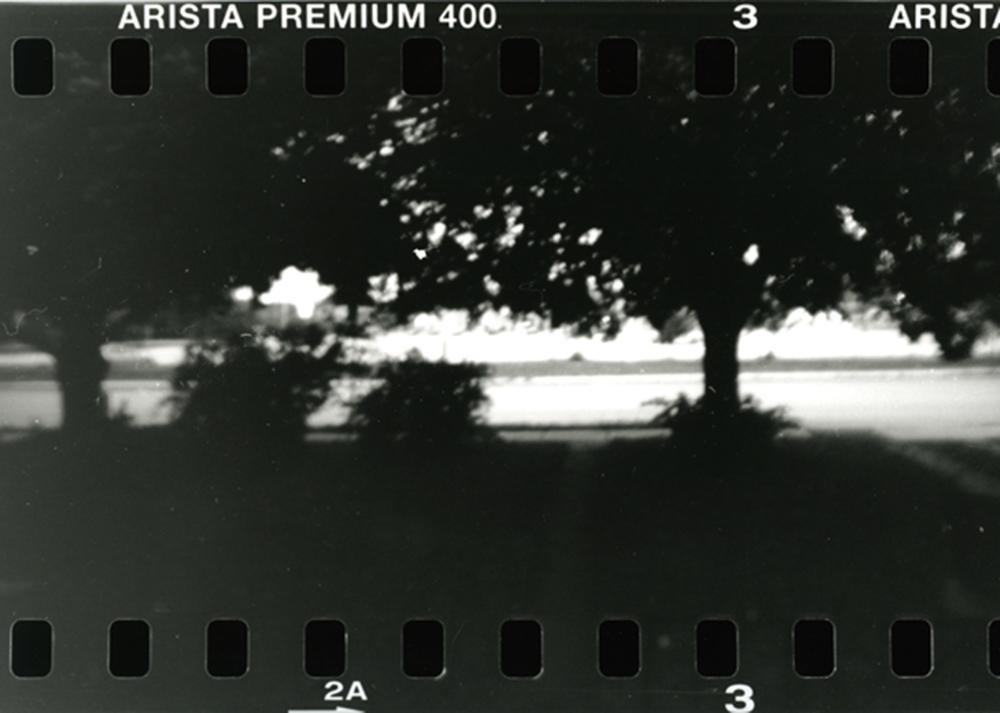 littletincamera2.jpg