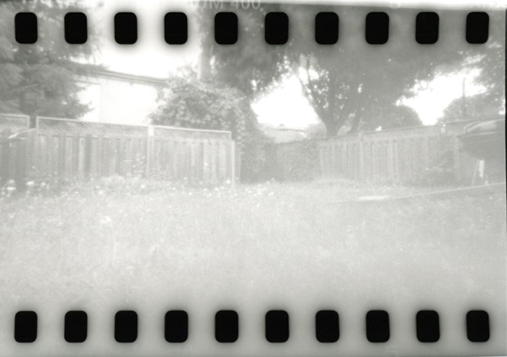 littletincamera3.jpg