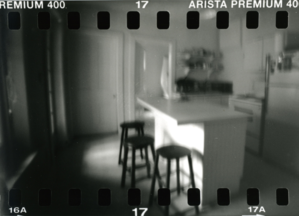 littletincamera4.jpg