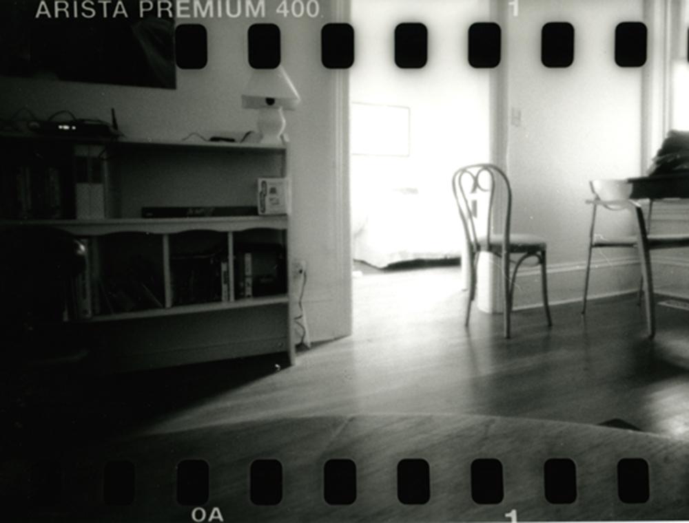 littletincamera8.jpg