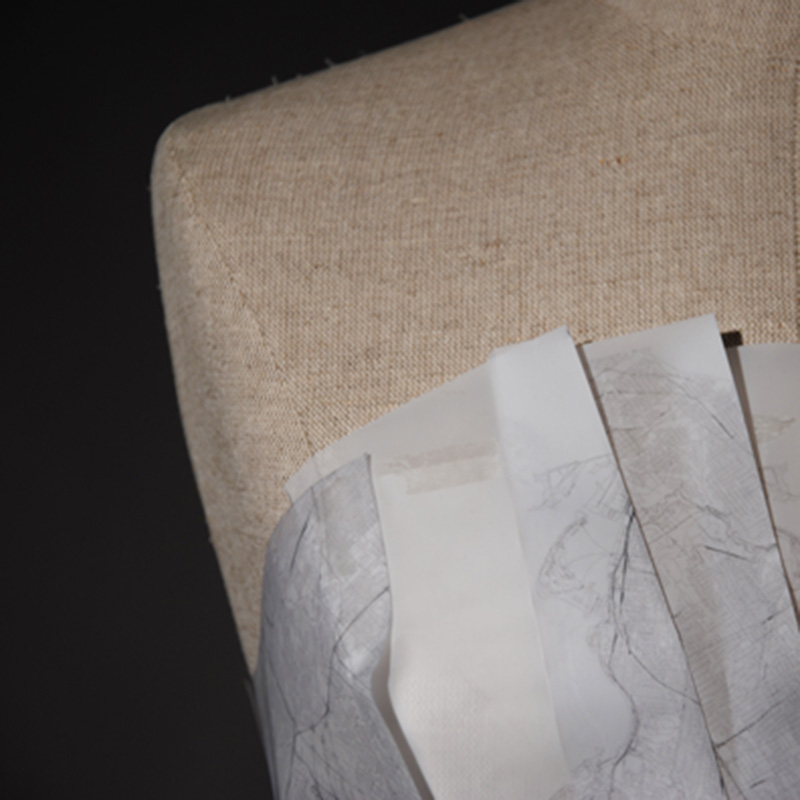 paperdresses.jpg