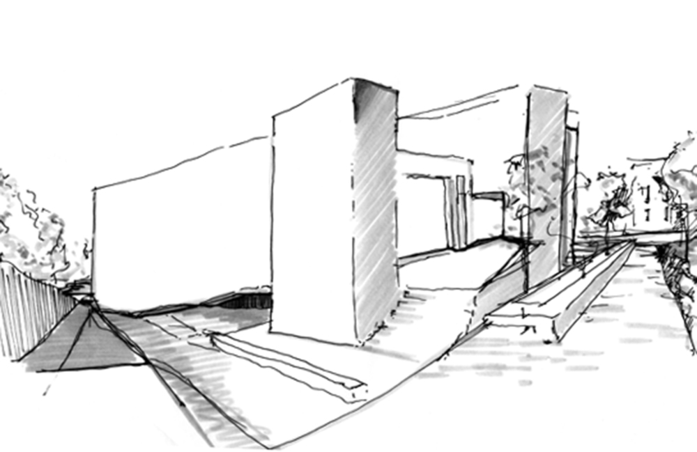 canadianpavilion-sketch2.jpg