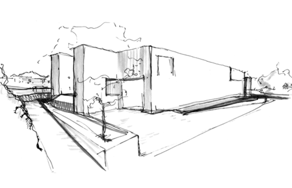 canadianpavilion-sketch3.jpg
