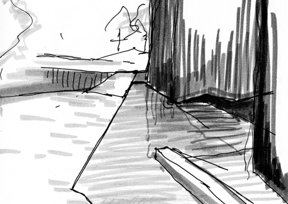 canadianpavilion-sketch1.jpg